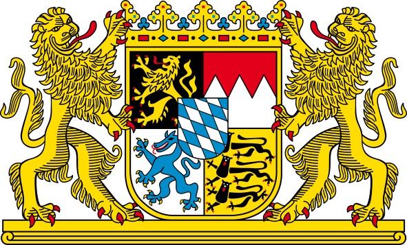 Aufsichtsbehörde Datenschutz Bayern